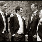 Bournemouth Wedding photographer, Dorset, Peter Willows