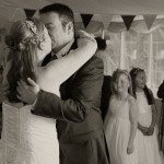 fog devon wedding Peter Willows Photographer Bournemouth Dorset  Puddletown wedding 07828971143/info@peterwillows.co.uk